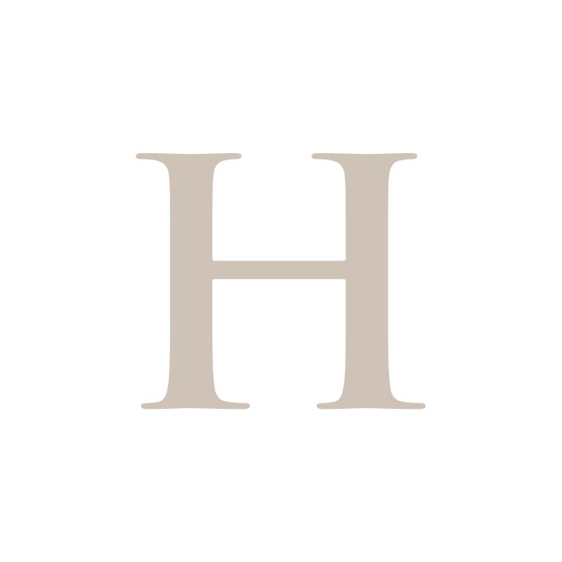 TÖRÖKKANIZSA szép egykörös bélyegzés